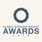 Global business insight Wenalyze